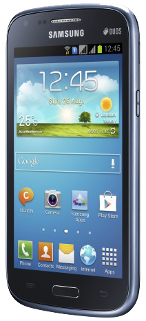 GALAXY Core Product Image 4 730x486