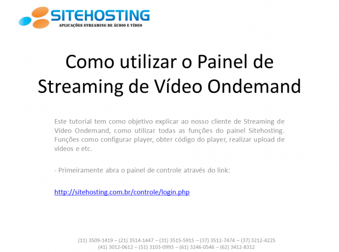 Streaming On Demand conversao 1 700x520