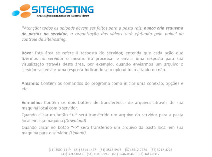 manual configurar cliente ftp (10)