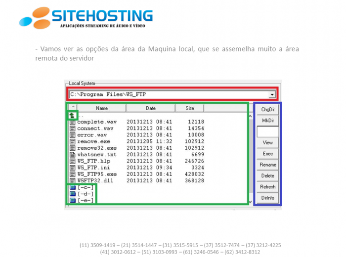 manual configurar cliente ftp (11)
