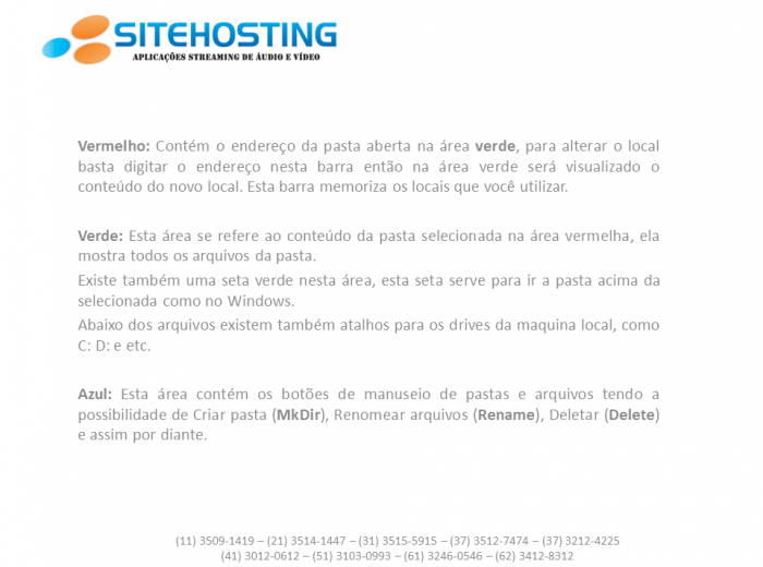 manual configurar cliente ftp (12)