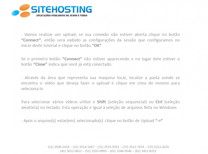 manual configurar cliente ftp (13)