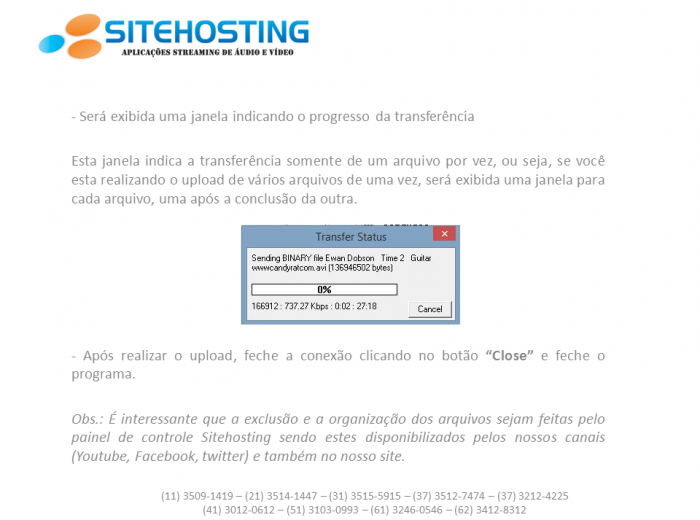 manual configurar cliente ftp (15)