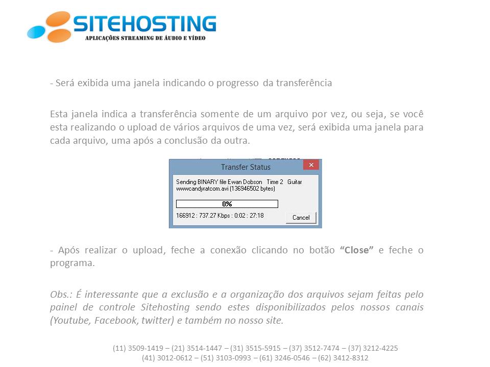 manual configurar cliente ftp 15