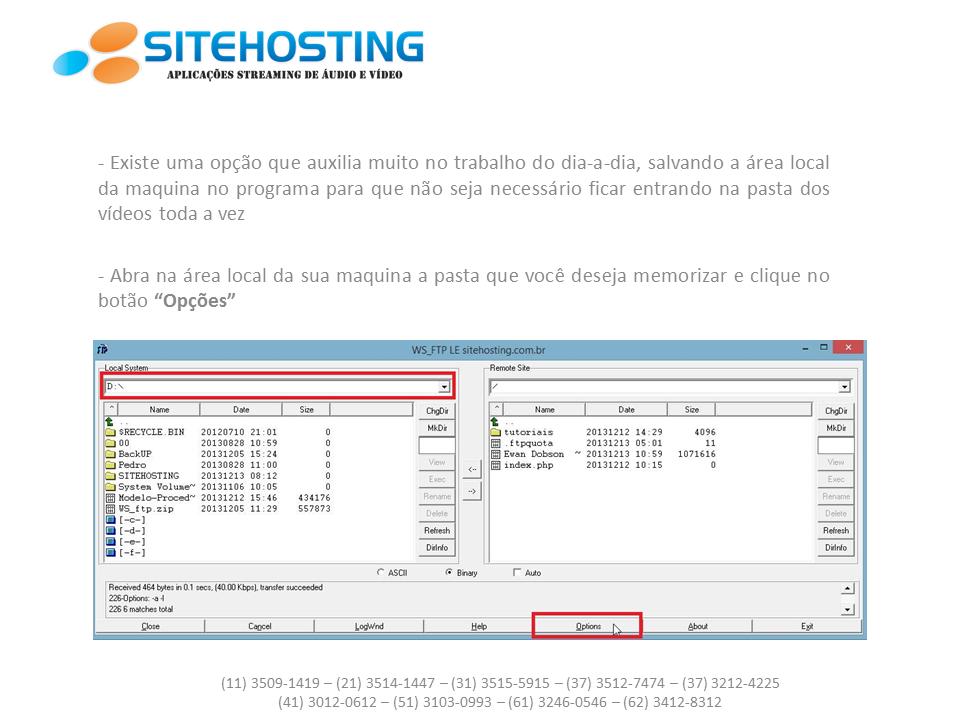 manual configurar cliente ftp 16