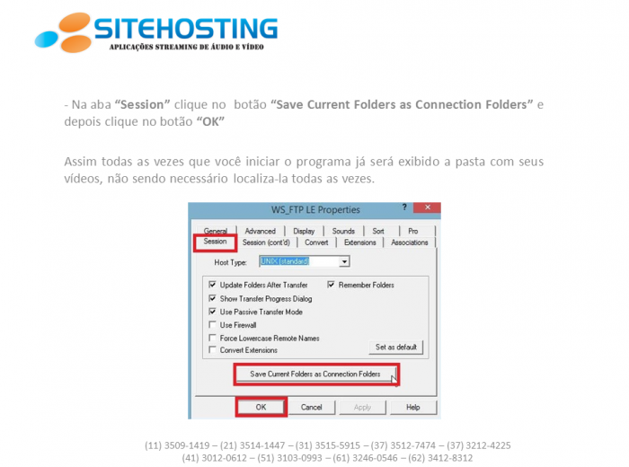 manual configurar cliente ftp (17)