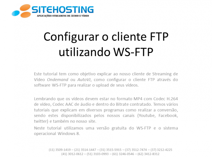 manual configurar cliente ftp (18)