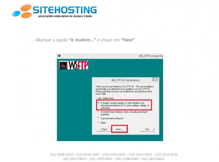 manua configurar cliente ftp (2)
