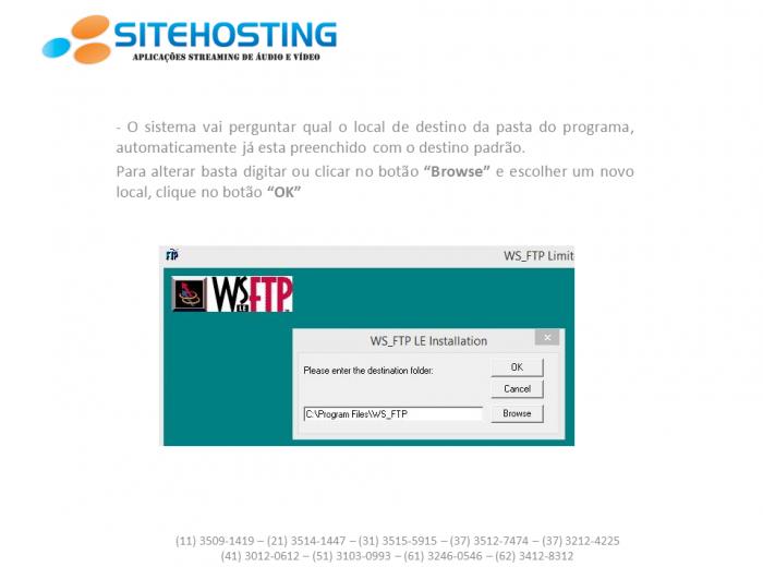 manua configurar cliente ftp (5)