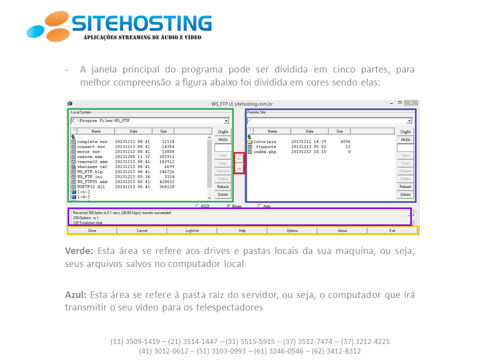 manual configurar cliente ftp (9)