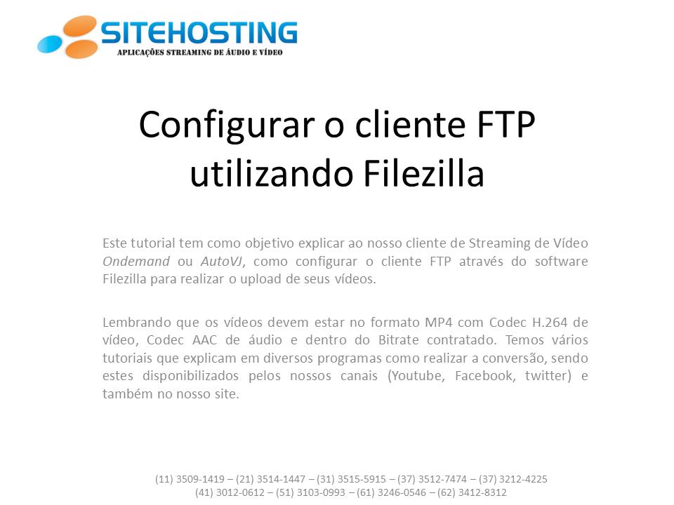 manual configurar cliente ftp2 (1)