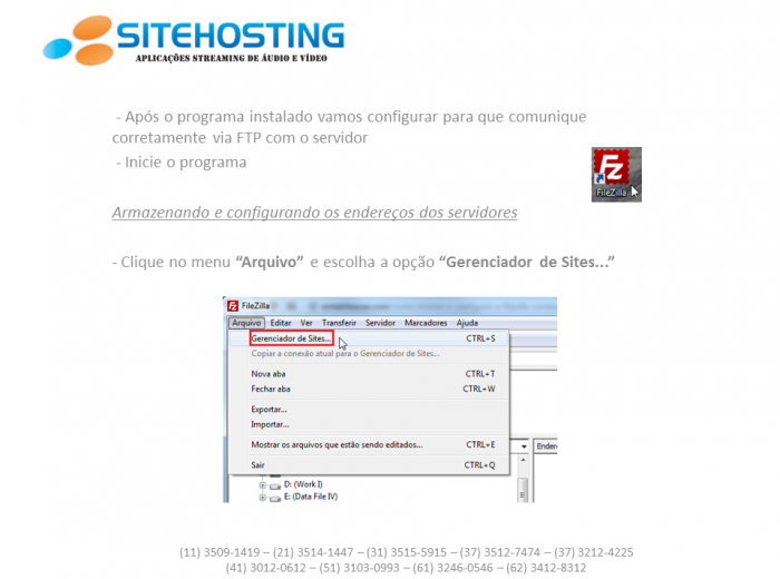 manual configurar cliente ftp2 (11)