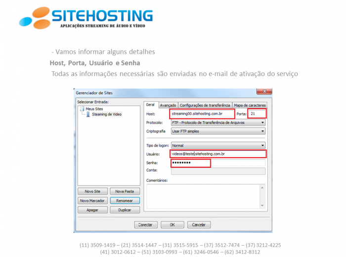 manual configurar cliente ftp2 (13)