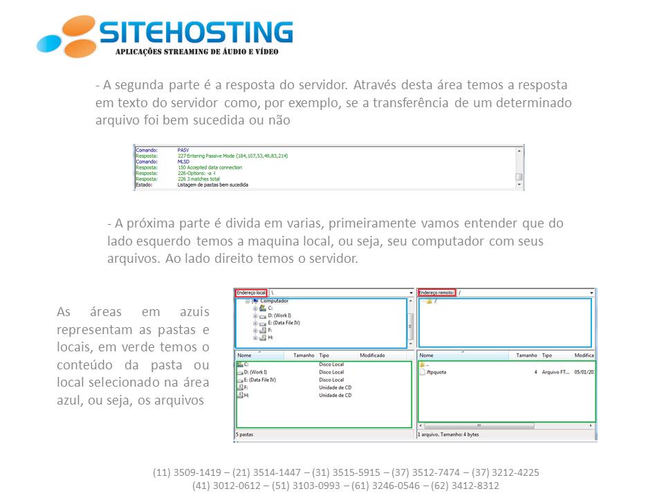 manual configurar cliente ftp2 (16)