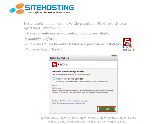 manual configurar cliente ftp2 (2)