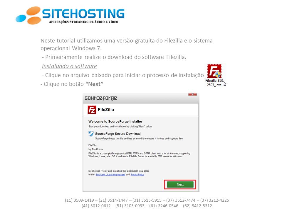 manual configurar cliente ftp2 (2)