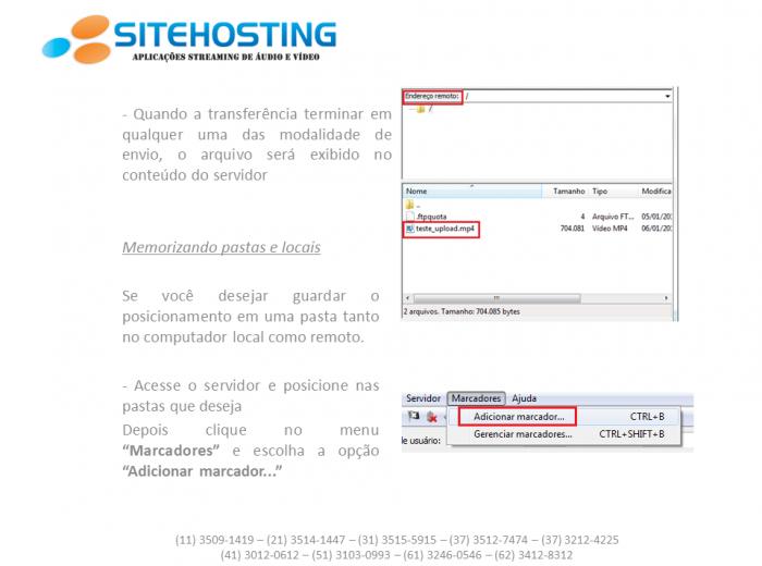 manual configurar cliente ftp2 (20)