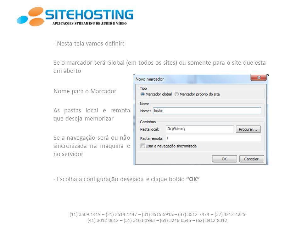 manual configurar cliente ftp2 (21)