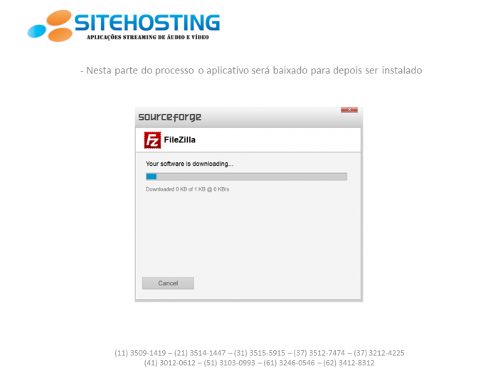 manual configurar cliente ftp2 (4)