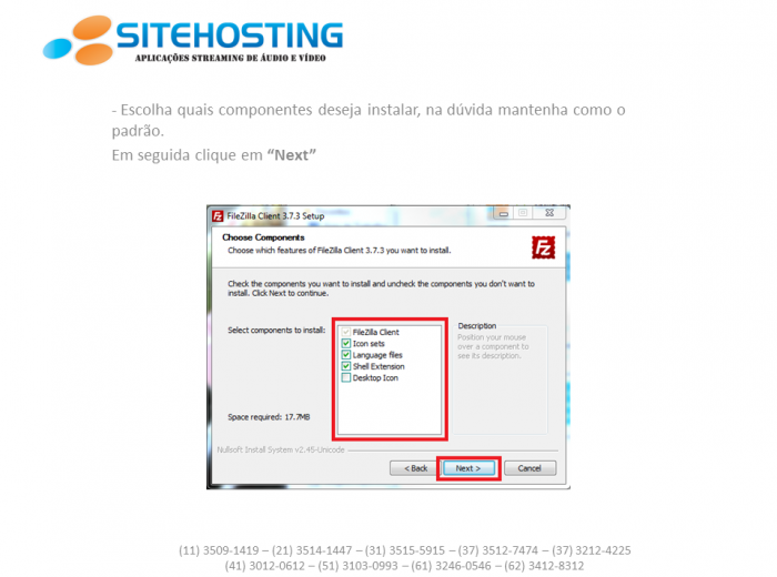 manual configurar cliente ftp2 (6)