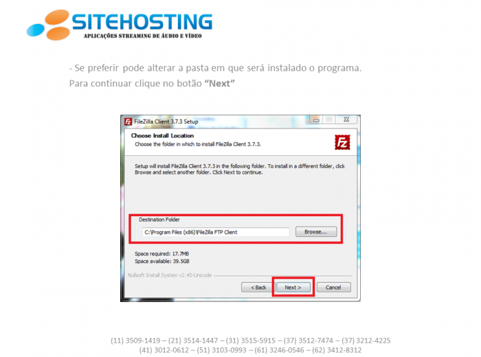 manual configurar cliente ftp2 (7)