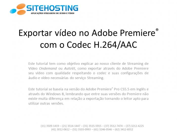 manual exportar video premiere (1)