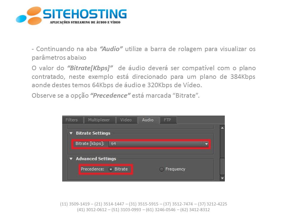 manual exportar video premiere (12