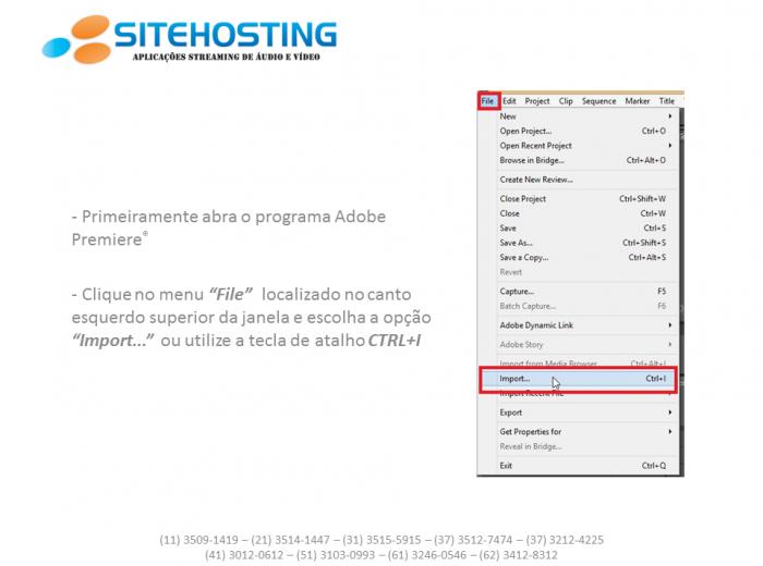 manual exportar video premiere (2)