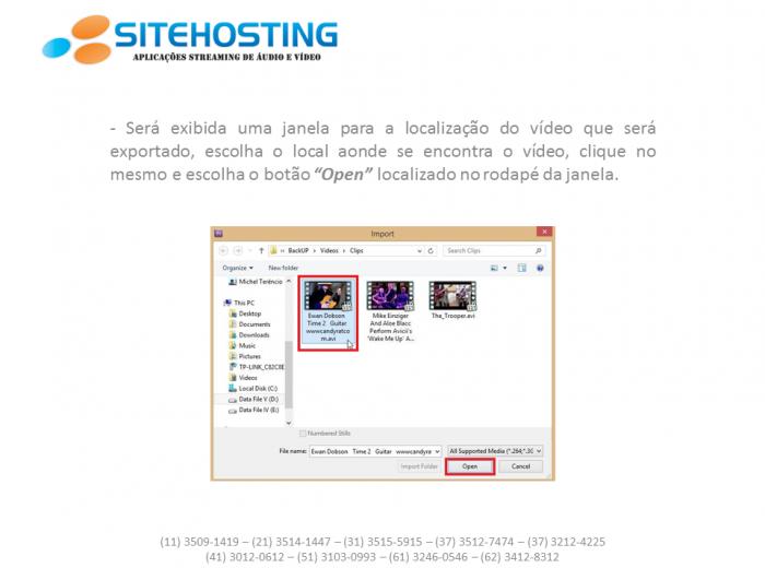 manual exportar video premiere (3)