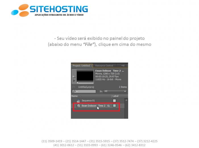 manual exportar video premiere (4)