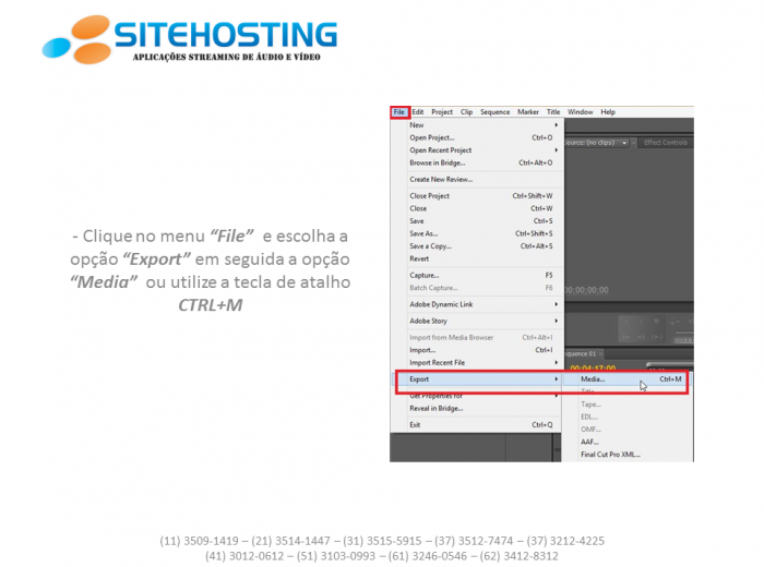 manual exportar video premiere (5)