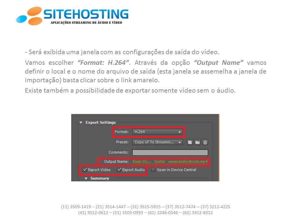 manual exportar video premiere (6)