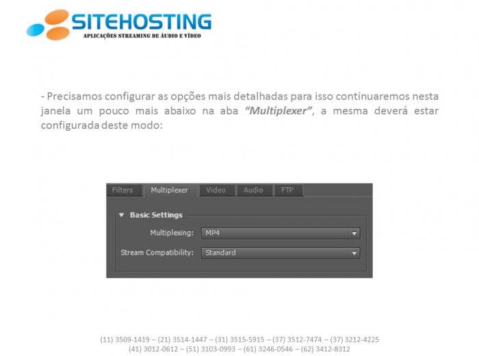 manual exportar video premiere (7)
