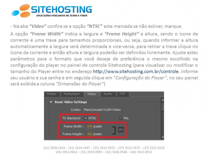 manual exportar video premiere (8)