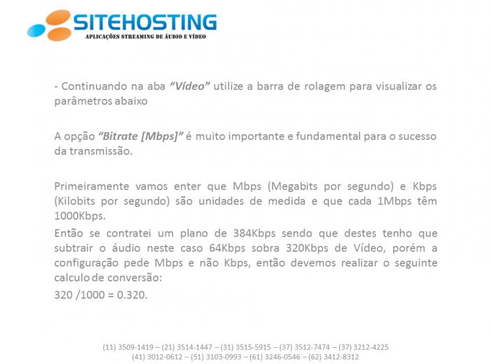 manual exportar video premiere (9)