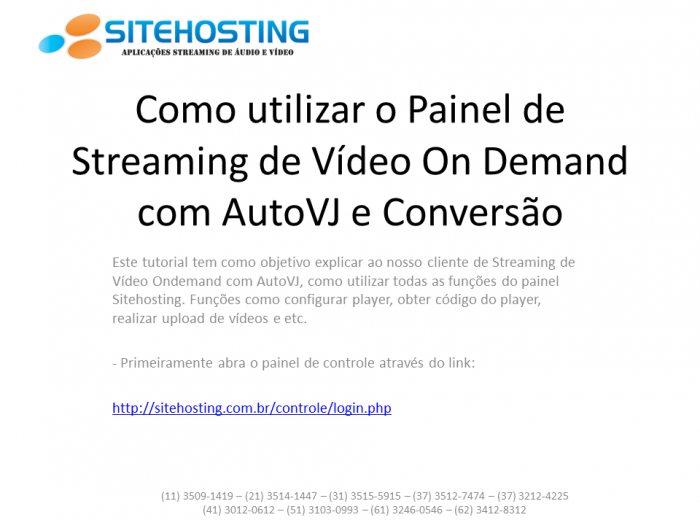 manual painel autovj playlist conversao (1)