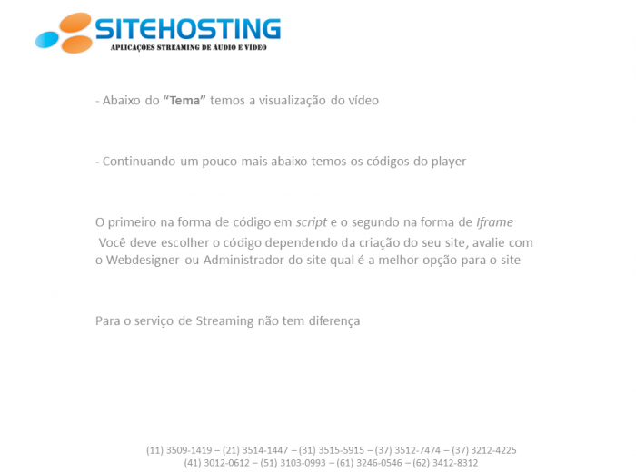 manual painel trasncoder ao vivo (15)