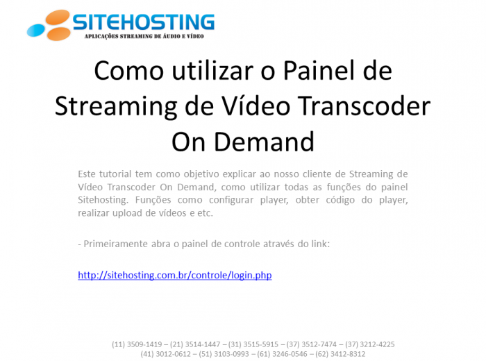 manual-painel-trasncoder-on-demand (1)