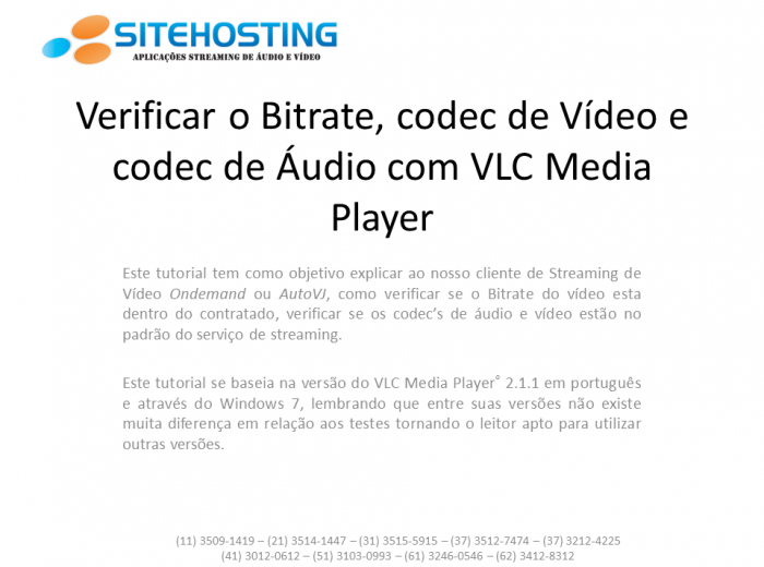 verificar bitrate codec VLC (1)
