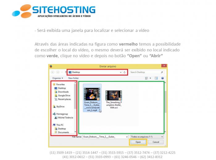 verificar bitrate codec VLC (4)
