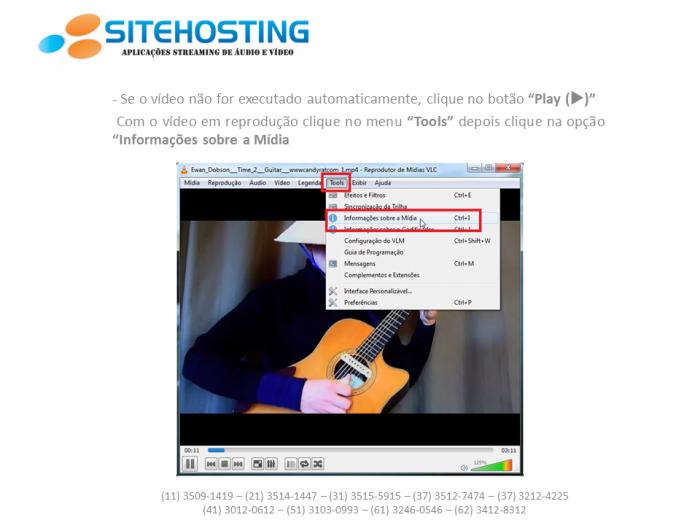 verificar bitrate codec VLC (5)