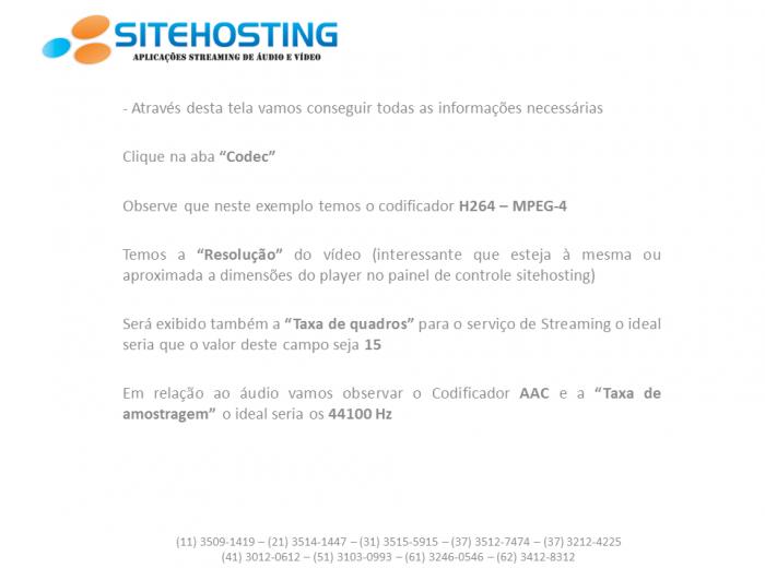 verificar bitrate codec VLC (6)