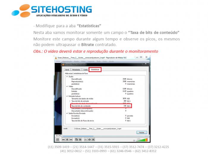 verificar bitrate codec VLC (8)