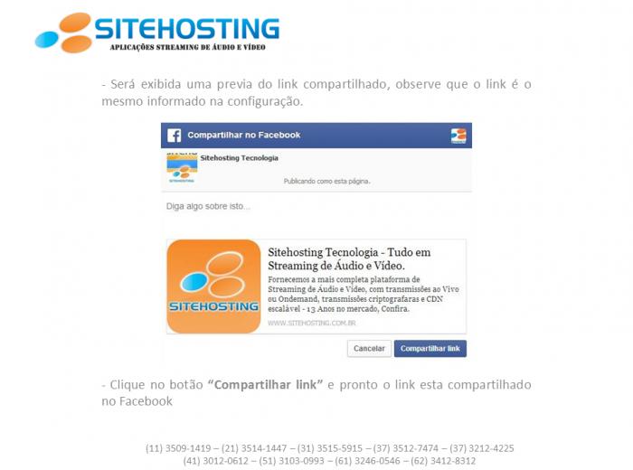 manual-compartilhar-conteudo-nas-redes-sociais, (10)