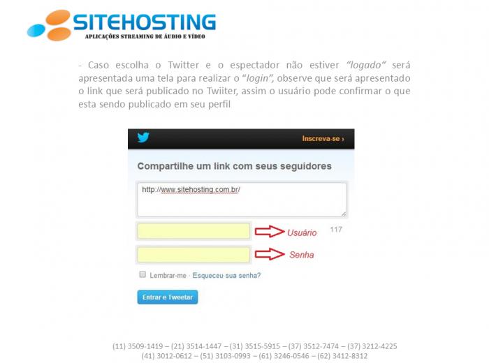 manual-compartilhar-conteudo-nas-redes-sociais, (11)
