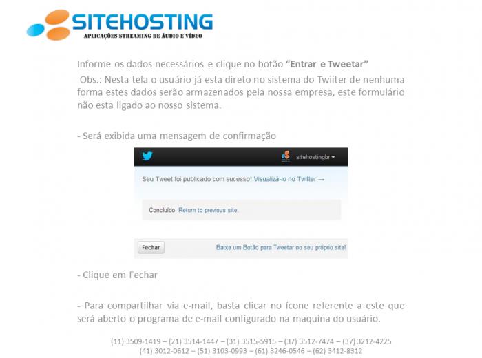 manual-compartilhar-conteudo-nas-redes-sociais, (12)