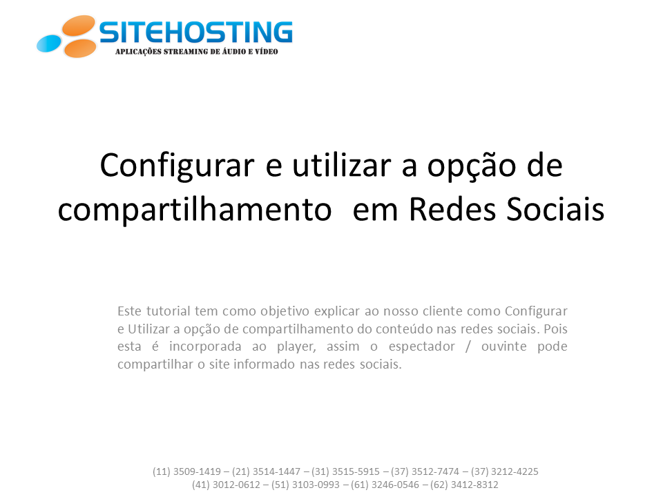 manual-compartilhar-conteudo-nas-redes-sociais, (1)
