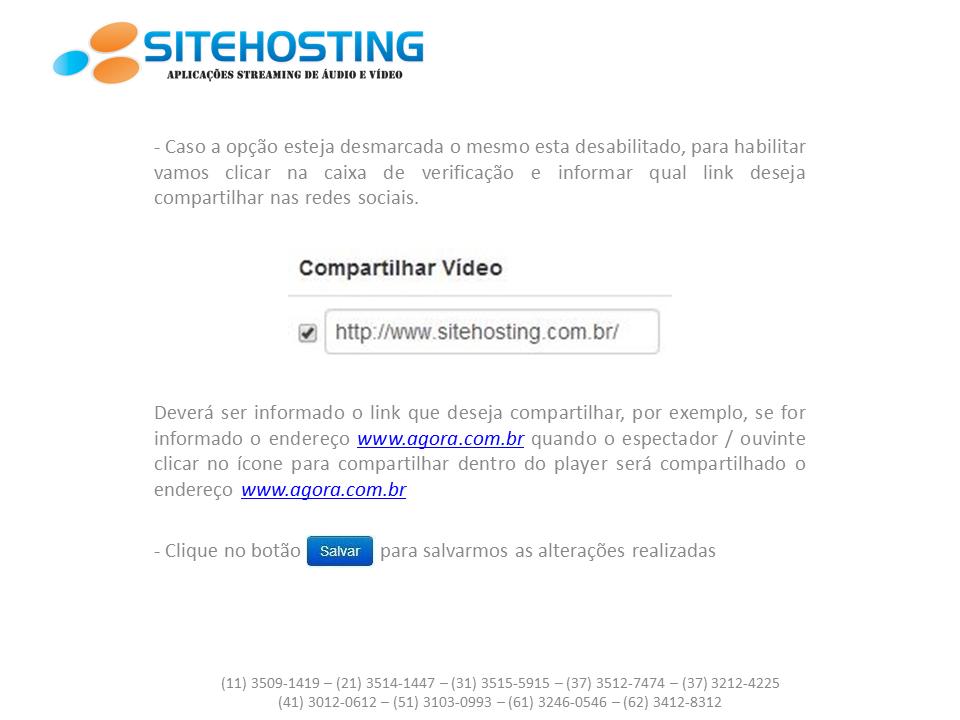 manual-compartilhar-conteudo-nas-redes-sociais, (6)