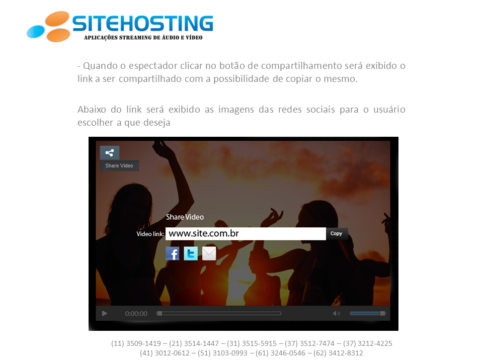 manual-compartilhar-conteudo-nas-redes-sociais, (8)