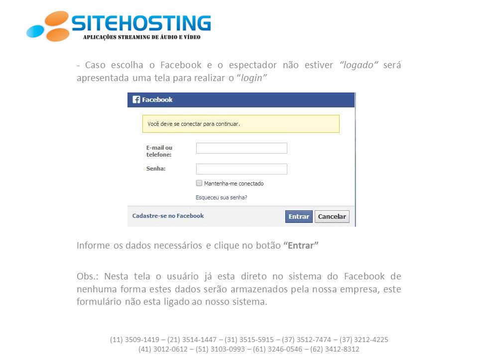 manual-compartilhar-conteudo-nas-redes-sociais, (9)